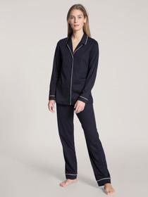 Pyjama43629