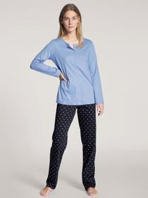 Pyjama43729
