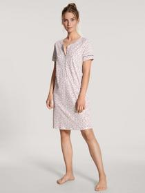 DAMEN Sleepshirt