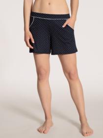 Shorts26239