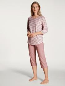 Pyjama 3/447056