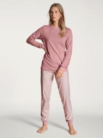 Pyjama Bün47456