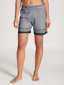 DAMEN Shorts, graystone