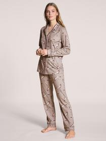 DAMEN Pyjama, etherea