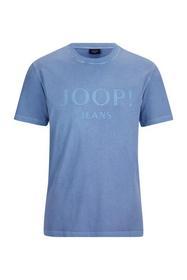 T-Shirt Ambros - Turquoiseaqua