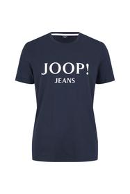15 JJJ-09Alex 10000773