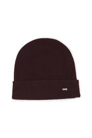 11 Luka-CAP 10012738