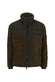 11 sc adventure jacket 10012739