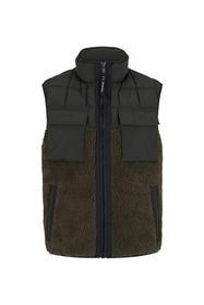 11 sc adventure vest 10012739