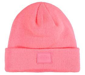 T02750_girls hat