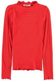 T02606_girls T-shirt ls