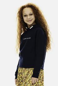 GE020352_girls sweater