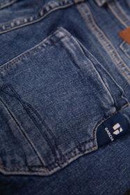390 col.2095_Rocko boys pants