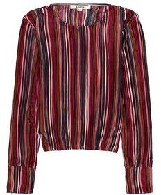 W02406_girls shirt ls