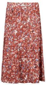 B12726_girls skirt