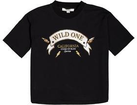 A12403_girls T-shirt ss