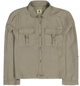 A12432_girls shirt ls