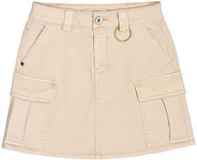 C12529_girls skirt