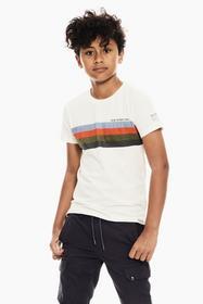 B13602_boys T-shirt ss