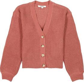 Garcia - Girls-Cardigans knit