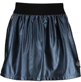 girls skirt - 2332/2332-bering sea