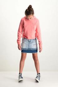 Girls skirt - 2495/2495-ash bleach