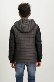 GJ830808_boys outdoor jacket - 337/337-shade