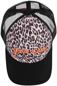 S82552_girls cap - 1755/1755-off black