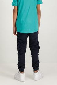 Jungen Cargo Jeans