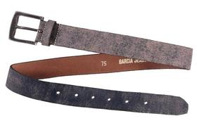 T83732_boys belt - 3039/3039-ballpoint