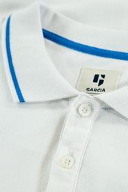 GS910311 50-white