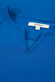 GS900280_ladies dress, 2868-classic blue