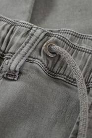 Jungs Cargo Jeans