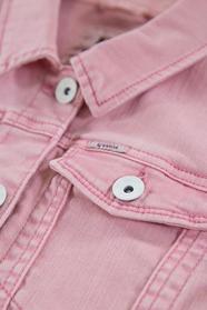 A92455_girls jacket - 2767/2767-arcade pink
