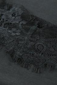 GS900101 60-black