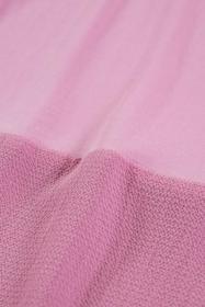GS900103 3341-lilac chiffon