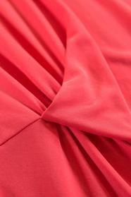 GS900181_ladies dress, 3363-tomato puree