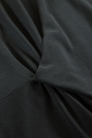 GS900181_ladies dress, 60-black