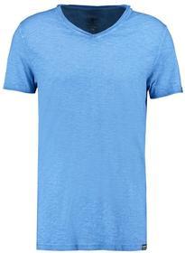 GS910103 2824-baja blue
