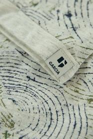 D91209 625-white melee