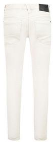 C93514_Xandro boys pants - 2768/2768-kit