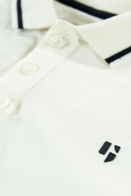 D93614_boys polo ss - 304/304-broken white