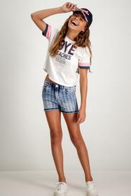 D92512_Rianna girls short - 3296/3296-vintage used
