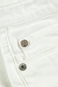 D92722_girls short - 53/53-off white
