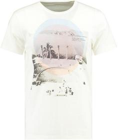E91003_men`s T-shirt ss - 53/53-off white