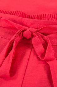 D90317_ladies pants, 3363-tomato puree