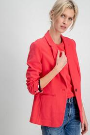 D90296_ladies jacket, 3363-tomato puree