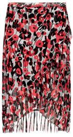 D90321_ladies skirt, 3363-tomato puree