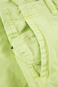 D93721_boys short - 4428/4428-lime