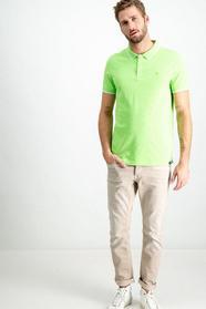 GS910312 2716-flue green